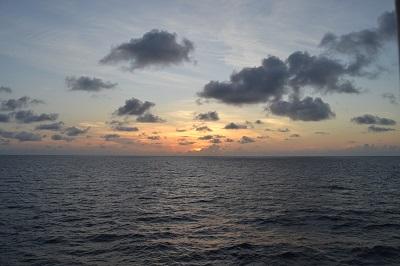 coucher de soleil 2 bis