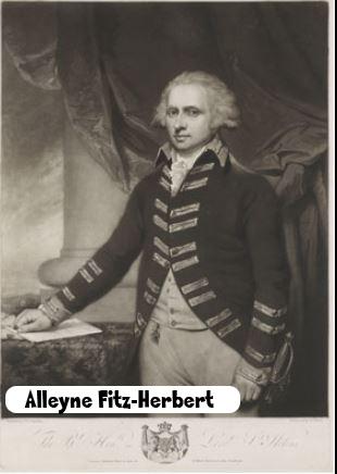 Fitz-Herbert