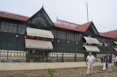 marché Manaux bis