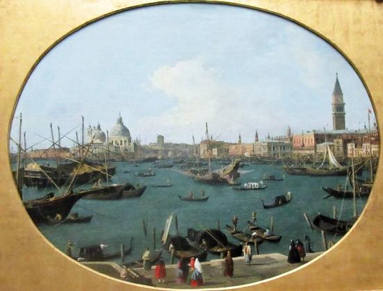 12 Venise