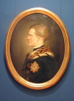 4 Karl-August