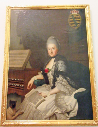 7 Duchesse Anna Amalia