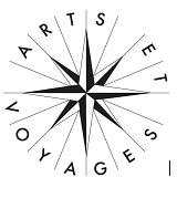 Arts et Voyages