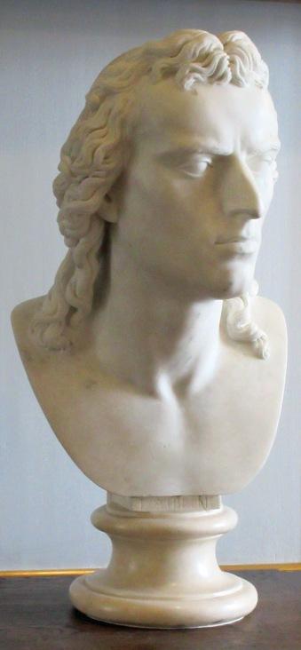12 Schiller 1805