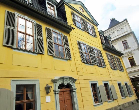 9 Maison Schiller