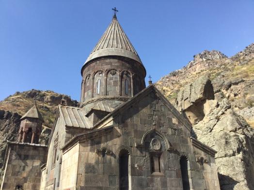 monastere_gueghard