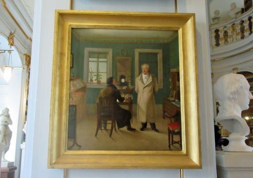 10 Goethe et son secrétaire.jpg