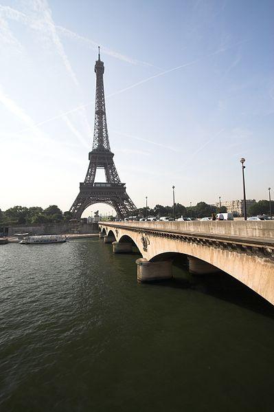 399px-Pont_d'Iéna_Paris_FRA_001