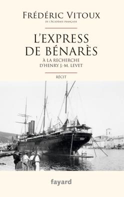 Express Bénarès 2