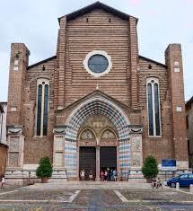 église Sant Anastasi G