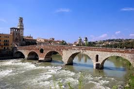Ponte Pietro G