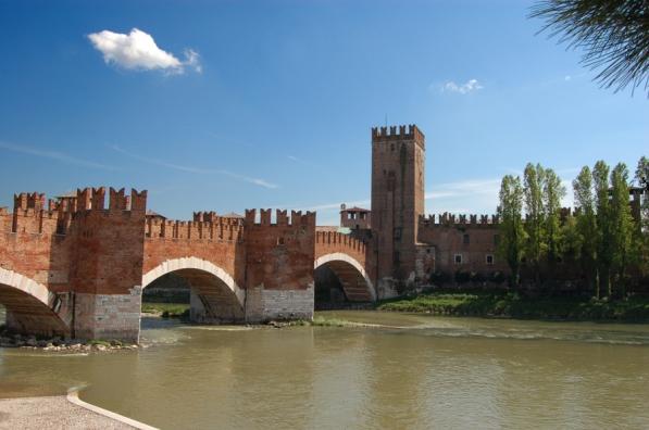 Ponte_di_Castel_Vecchio