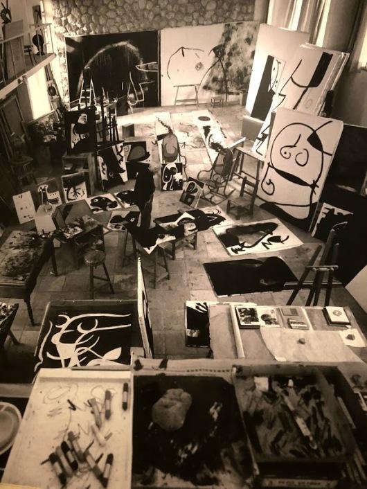 photo_atelier