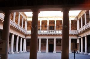48748999-cour-du-palais-bo-université-de-padoue-italie