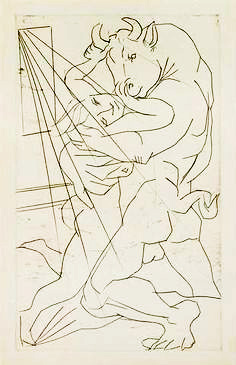 2 Picasso (1)