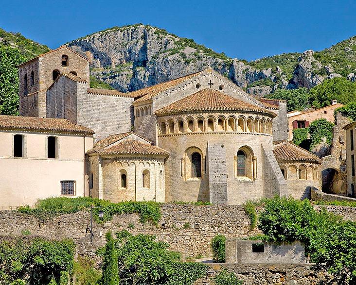 abbaye-de-gellone-saint-guilhem-le-desert-herault-le-languedoc