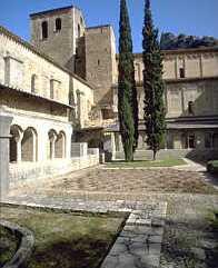 abbaye05