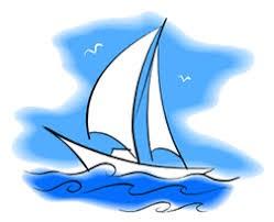 bateau nicole