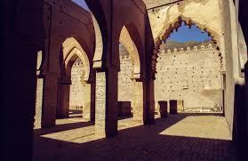 Mosquée TM 4