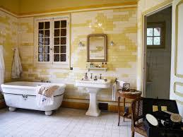 Salle de bain arnaga