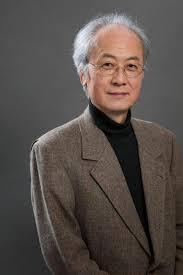 Akira Mizubayashi
