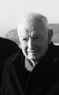 José F.Mendes