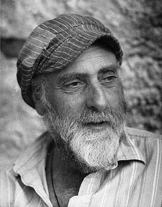 Photo Hundertwasser